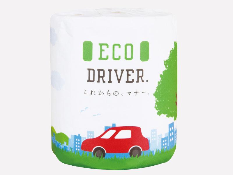 ECO DRIVER