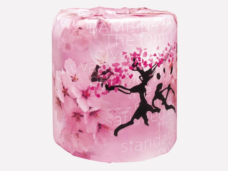 2329|桜
